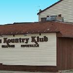 Photo of Krabbe's Kountry Klub