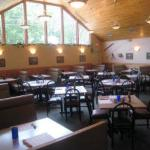 Foto di Schmidty's Bar & Restaurant