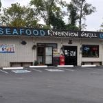 Photo of Riverview Grill