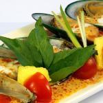 Photo of Rocharin Thai Cuisine