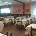 Foto de Ristorante Pizzeria Amalfi