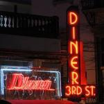 Photo of 3rd Street Diner