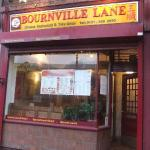 Photo of Bournville Lane Chinese Restaurant and Takeaway