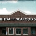 Photo of Knightdale Seafood and BBQ