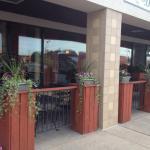 Photo of Open Door Cafe