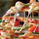 Foto di Carmine's Restaurant & Pizzeria