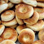 Photo of Bagelicious