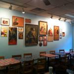 Фотография Cafe Ole