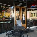 Photo of Gulf Rim Cafe