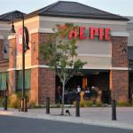 The Pie Pizzeria - South Jordan
