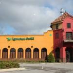 Photo of Iguana Mexican Grill