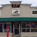 Photo of Mandees Pizza