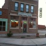 Photo of Lake City Diner