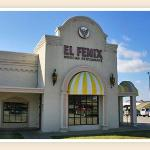 Photo of El Fenix