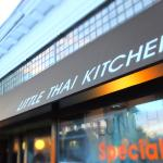 Photo of Little Thai Kitchen
