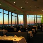 Photo of The Hobbit Restaurant