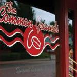 Photo of Common Grounds
