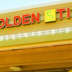 Photo of Golden Stix