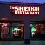 Photo of The Sheikh Restaurant