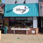 Photo of Parkway Restaurant