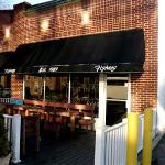 Photo of Fishers Grille