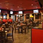 Photo of Lester's Sports Bar & Grill