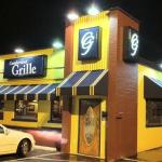 Photo of Cumberland Grille