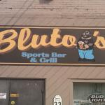 Photo of Bluto's Sports Bar & Grill