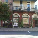 Biajo Fontana's Italian Eatery