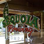 Foto di Sequoia Brewing