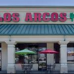 Photo of Los Arcos Mexican Restaurant