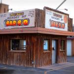 صورة فوتوغرافية لـ Tom & Bingo's Hickory Pit BBQ