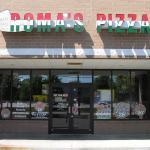 Photo of Roma's Pizza
