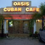 Photo of Oasis Cuban Cafe