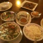 Photo of Bangkok Thai Bar-B-Q