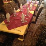 Photo of Haveli Fine Indian Cuisine