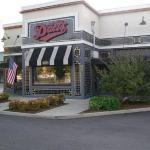 Photo of Dalts Classic American Grill