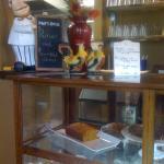 Photo of Cafe Eden