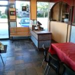 Photo of Kathy's Country Kitchen