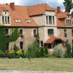 Photo of Villa Toscania