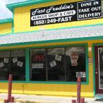 Photo of Fast Freddie's Burger Shop & Cafe