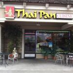 Photo of Thai Pan Cuisine