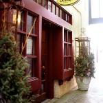 Beaujo's Wine Bar & Bistro resmi