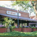 Photo of El Meson Mexican Cuisine