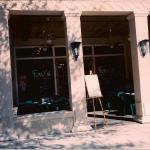 Photo of Fav's Italian Cucina