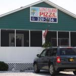 Photo of Long Island Pizza