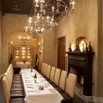 Photo of Pinot Provence