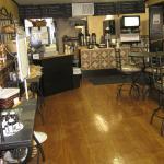 Rolling Pin Bakery & Deli