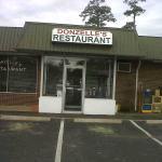 Donzelle's Restaurantの写真