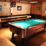 Foto P Brennans Irish Pub